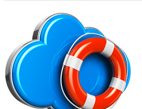 CS-cloud-saver