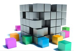 CS-cube-parts