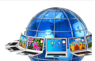 Cs-globe-net