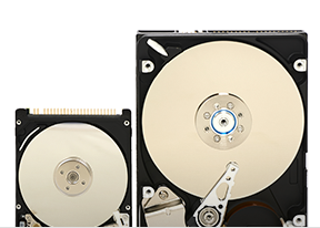 disk-drives