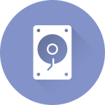 icons-local-disk
