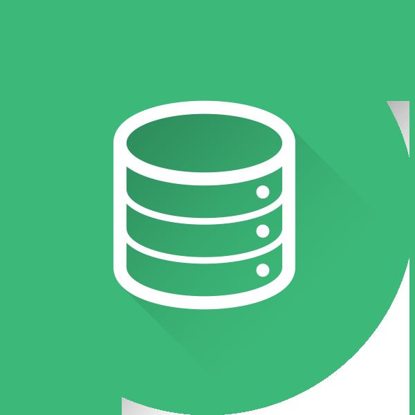 icons-mass-storage-servers