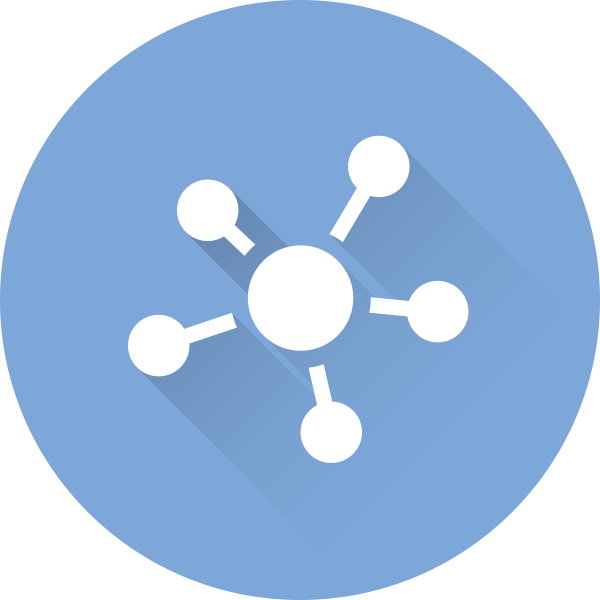 icons-network