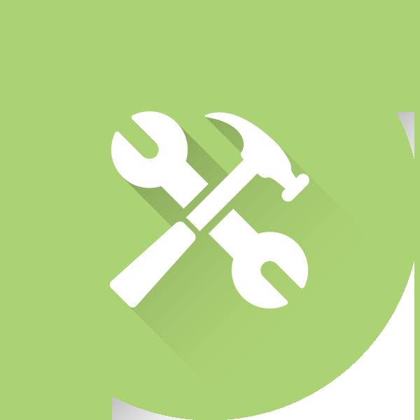 icon-build