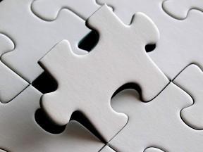 puzzle-