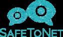 safetonet_logo
